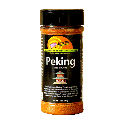 Peking-8oz